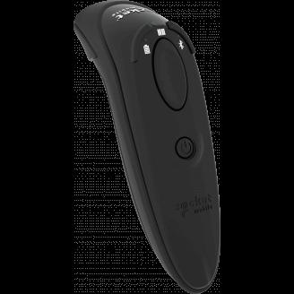 Socket Mobile DuraScan D740 Lecteur de code barre portable 1D/2D LED Noir