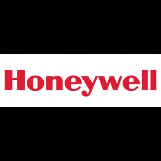 Honeywell SVCSR61-8BAY-1LC3 extension de garantie et support