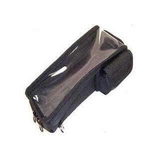 Zebra SG-MC9024242-01R PDA, GPS, téléphone portable et accessoire Noir