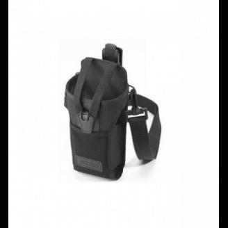 Zebra SG-MC3X-SHLSTB-01 support Ordinateur portable Noir Support passif