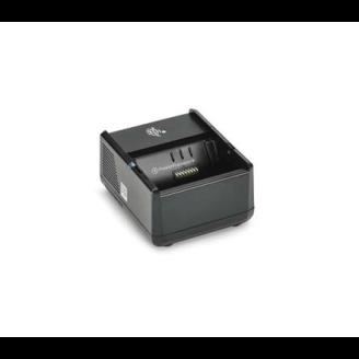 Zebra SAC-MPP-1BCHGEU1-01 chargeur de batterie Secteur