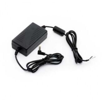Zebra AK18913-003 chargeur de téléphones portables Noir