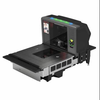 Honeywell Stratos 2700 Lecteur de code barres intégré 1D/2D LED Noir