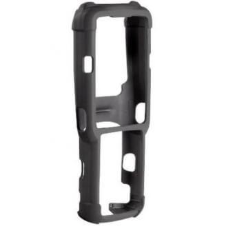 Zebra SG-MC33-RBTS-01 PDA, GPS, téléphone portable et accessoire Enveloppe renforcée du dispositif portatif Noir