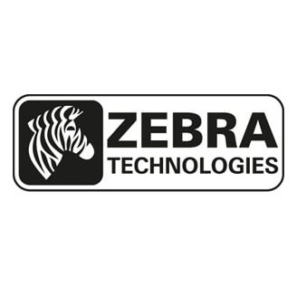 Zebra 20038 kit d'imprimantes et scanners