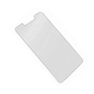 Zebra MISC-MC33-SCRN-01 protection d'écran Protection d'écran transparent PDA 5 pièce(s)