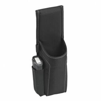 Zebra SG-TC8X-PMHLST-01 PDA, GPS, téléphone portable et accessoire Noir