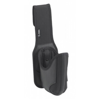 Zebra SG-TC8X-QDHLST-01 PDA, GPS, téléphone portable et accessoire Noir