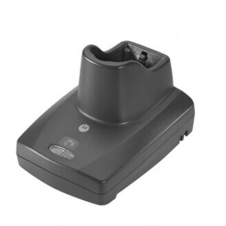 Zebra CR0078-PC1F007WR PDA, GPS, téléphone portable et accessoire Noir