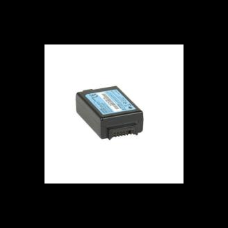 Zebra WA3025 pièce de rechange d'ordinateur portable Batterie/Pile