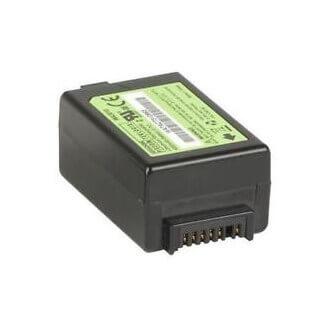 Zebra WA3026 pièce de rechange d'ordinateur portable Batterie/Pile