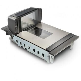 MAGELLAN 9300I SCANNER/SCALE EU W/ DISPLAY MED SAPPHIRE PLATTER