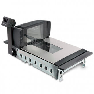 MGL94 SO ADPT MED CLEAR USB     PLATTER/MOUNT RAIL SCALE SENTRY