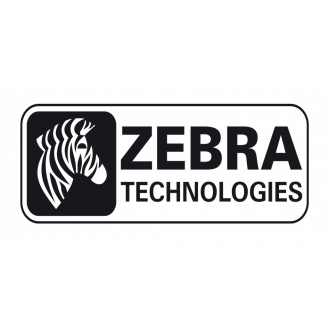 Zebra CSR2E-SW00-L licence et mise à jour de logiciel