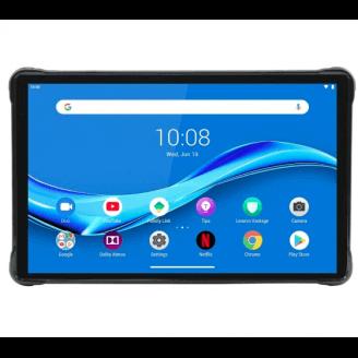 """Mobilis 053005 étui pour tablette 26,2 cm (10.3"""") Housse Noir"""