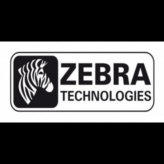 Zebra CSR2P-SW00-L licence et mise à jour de logiciel