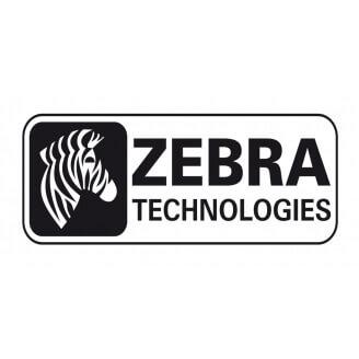 Zebra CSR2P-SW00-E licence et mise à jour de logiciel