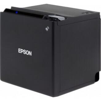 Epson TM-M30II-H Thermique Imprimantes POS 203 x 203 DPI Avec fil