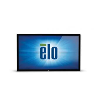 """Elo Touch Solution 4202L 106,7 cm (42"""") LED Full HD Panneau plat de signalisation numérique Noir"""