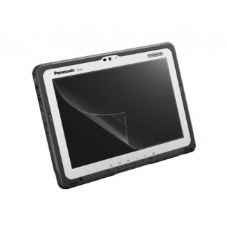 FZ-A3 LCD PROTECTIVE FILM