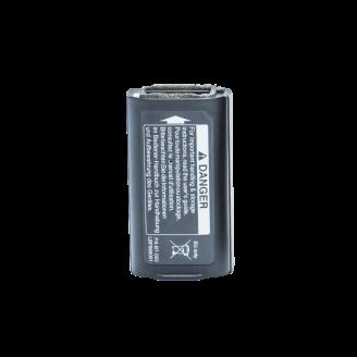 Brother PABT003 pièce de rechange pour équipement d'impression Batterie 1 pièce(s)