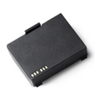 Bixolon PBP-R200_V2 Batterie/Pile