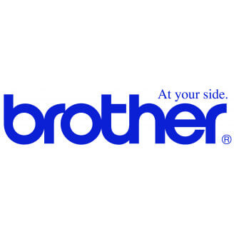 Brother BT100 Batterie/Pile