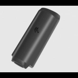 MC22/MC27 BATT PACK 3500MAH LI-ION PW PREC EXT CAP 10-PACK