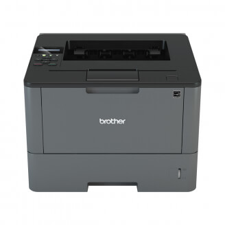 Brother HL-L5100DN imprimante laser 1200 x 1200 DPI A4