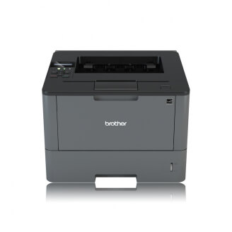 Brother HL-L5200DW imprimante laser 1200 x 1200 DPI A4 Wifi