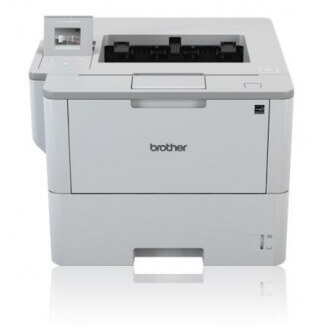 Brother HL-L6300DW imprimante laser 1200 x 1200 DPI A4 Wifi