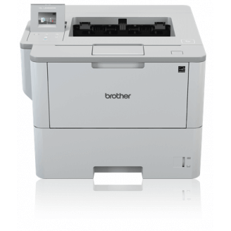 Brother HL-L6400DW imprimante laser 1200 x 1200 DPI A4 Wifi