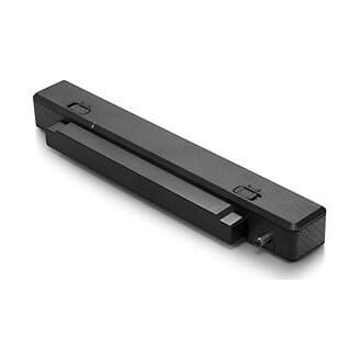 Brother PA-BT-600LI pièce de rechange pour équipement d'impression Batterie 1 pièce(s)