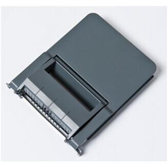 Brother PA-LP-001 pièce de rechange pour équipement d'impression Imprimante d'étiquettes