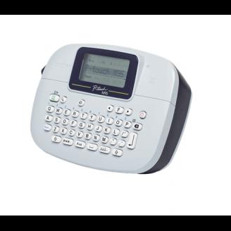 Brother PT-M95 imprimante pour étiquettes Transfert thermique 203 x 203 DPI