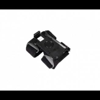 TC21/TC26 WEARABLE ARM MOUNT,