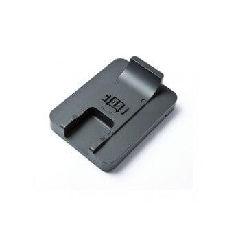 Brother PACR001 chargeur de batterie