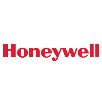 Honeywell SVC27XX-5LC5 extension de garantie et support