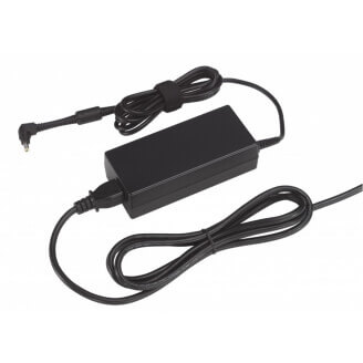 Panasonic CF-AA6413CG adaptateur de puissance & onduleur Intérieur Noir