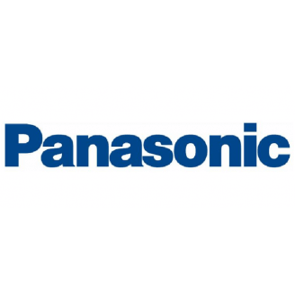 Panasonic FZ-LESPAD3P extension de garantie et support