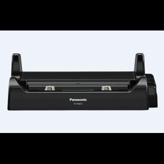 Panasonic FZ-VEBA21U station d'accueil Tablette Noir