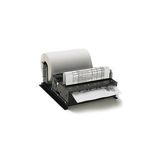 Zebra 01366 imprimante pour étiquettes Thermique directe