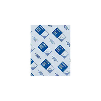 Brother BP60PA3 Inkjet Paper papier jet d'encre A3 (297x420 mm) Satin-mat Blanc
