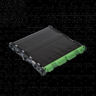 Brother BU-330CL pièce de rechange pour équipement d'impression ceinture Imprimante laser/LED