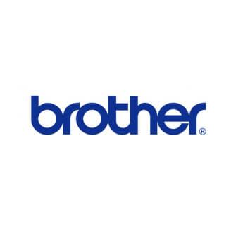 Brother C251S papier carbone 30 feuilles A6