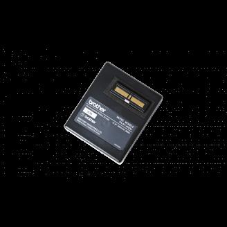 Brother PA-BT4000LI pièce de rechange pour équipement d'impression Batterie/Pile Imprimante d'étiquettes