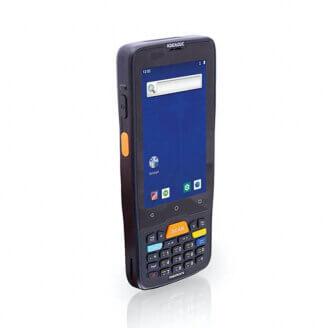 Terminal code barre de poche Datalogic Memor K 946000001