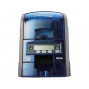 Imprimantes Badges & Cartes DATACARD 535500-004