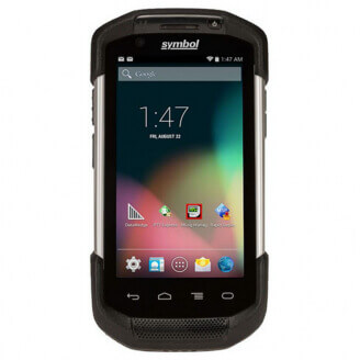 TC75X ANDROID, 2GB RAM/16GB FL