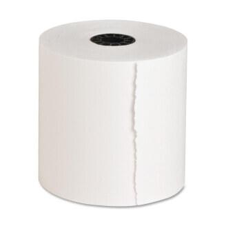 Intermec Duratherm III Receipt papier thermique